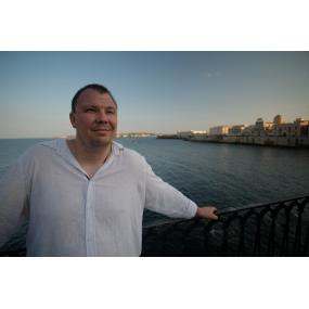 Lektor Sergiusz | Filmy...