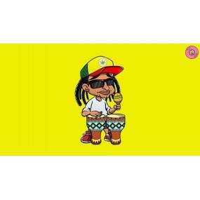 Rastafari  | REGGAE