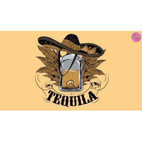 ''Tequila'' | RAP HIP HOP