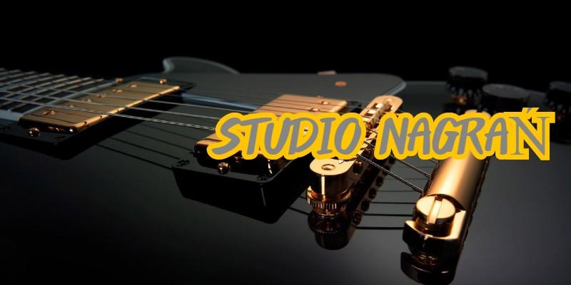 Studio nagran test.jpg