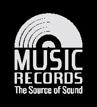 MusicRecords Team