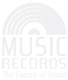 MusicRecords